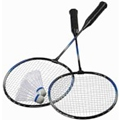 Для бадминтона и тенниса