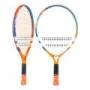Ракетка теннисная Babolat BallFighter 100