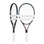 Ракетка теннисная Babolat Pure Drive Junior 25