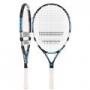 Ракетка теннисная Babolat Pure Drive Junior 23