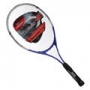 Ракетка теннисная Joerex JTE660B