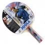 Ракетка теннисная Joola Zolli Action