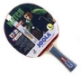 Ракетка теннисная Joola Match