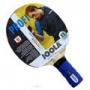 Ракетка теннисная Joola Profi