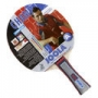 Ракетка теннисная Joola Champ