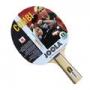 Ракетка теннисная Joola Combi