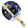 Ракетка теннисная Joola Beat