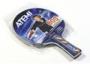 Ракетка теннисная Atemi 800 Perfection