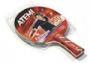 Ракетка теннисная Atemi 900 Perfection