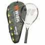 Ракетка теннисная Wish Pro-500