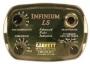 Подводный металлоискатель GARRETT Infinium LS S