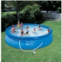 Бассейн Easy Set 457x91 см. Intex 56412