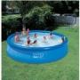 Бассейн Easy Set 457x91 см. Intex 56410