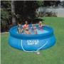 Бассейн Easy Set 366x91 см. Intex 56932