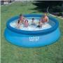 Бассейн Easy Set 366x76 см. Intex 56420