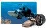 подводный буксировщик SEA-DOO VS SUPERCHARGED