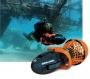 подводный буксировщик SEA DOO EXPLORER ZS7A