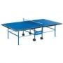Теннисный Стол Start Line Club Pro