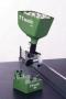 Робот ТТ Матик 101 для настольного тенниса