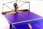 Робот для настольного тенниса Smartrong
