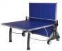 Всепогодный теннисный стол Cornilleau Sport 450М Outdoor (синий)