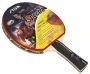 Теннисная ракетка  SPECTRA**