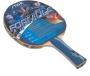 Теннисная ракетка  FORMULA ACS**