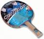 Теннисная ракетка  CONTACT WRB**
