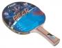 Теннисная ракетка PEAK*