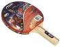 Теннисная ракетка SPIRIT