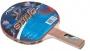 Теннисная ракетка STING