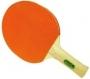 Теннисная ракетка POWER (шипы наружу)