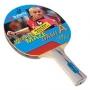 BUTTERFLY Maze Dash ракетка для настольного тенниса