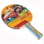 BUTTERFLY Schlager Skill ракетка для настольного тенниса