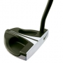Nike IC Series 20-15 Moi Putters