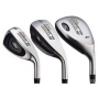 Cobra Transition S Hybrid Wedges
