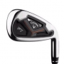 Callaway FT Wedges 2008