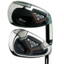 Callaway Ft I-Brids Individual Clubs 2008