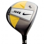 Nike Sasquatch 2 Fairway Woods