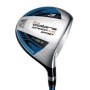 Cobra M Speed LD Fairway Woods 2008