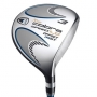 Cobra LD M-Speed Offset Fairway Woods