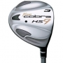 Cobra HS9 Fairway Woods