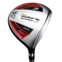 Cobra F Speed LD Fairway Woods 2008