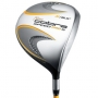 Cobra X-Speed Pro Shallow Driver