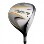 Cobra X-Speed Pro Deep Driver