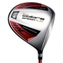 Cobra F Speed LD Drivers 2008