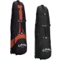 Callaway Fusion Cart Golf Bag Carrier