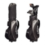 Callaway Hybrid Travel Golf Bag