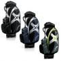 Callaway Hyper-X Cart Bag 2008