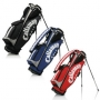 Callaway Mini Looper Stand Bag 2008